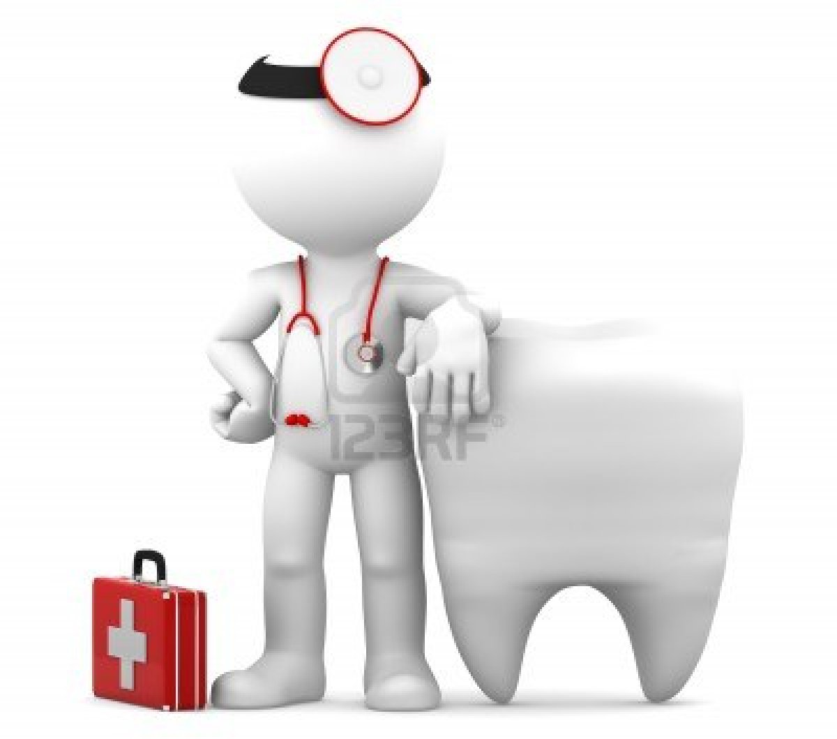 Dentist-with-stethoscope-standing-in-front-of-big-white-tooth-isolated.jpg
